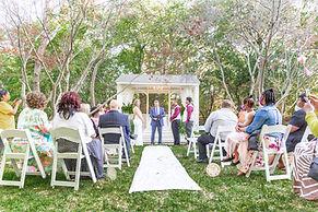 Azalea-wedding with gazebo.jpg