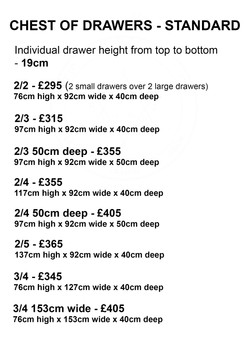 CHEST_OF_DRAWERS_STANDARD_NEWPRICES