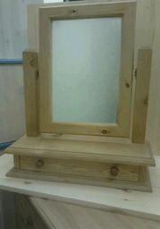 wsf-mirrors-003