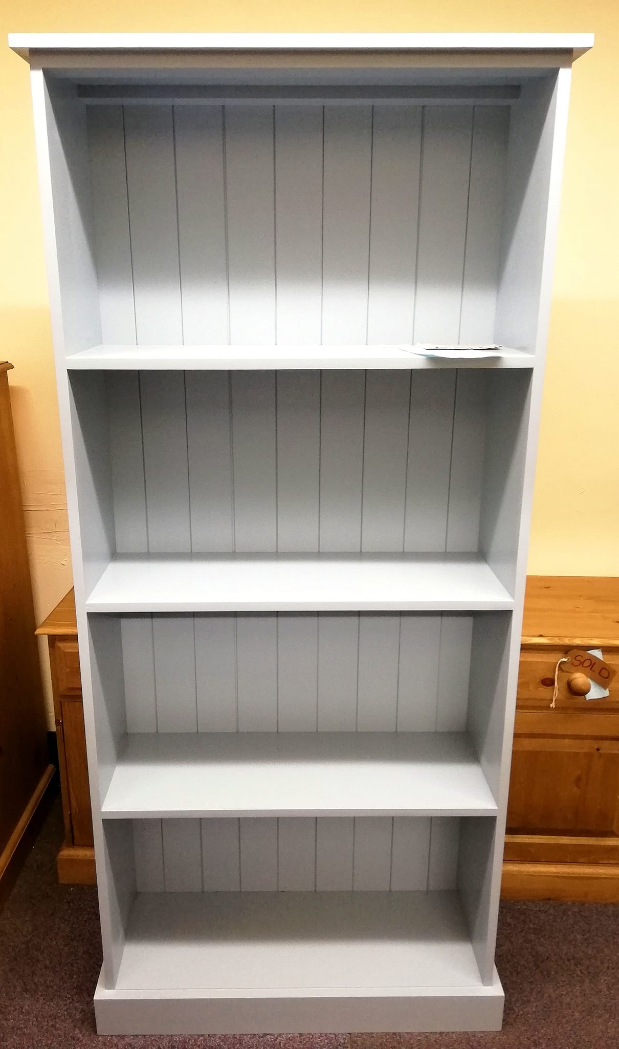 BOOKCASE_GRAY