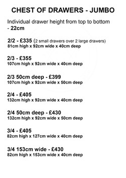CHEST_OF_DRAWERS_JUMBO_NEW_PRICES