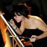 Sandra Diaz 1.jpg