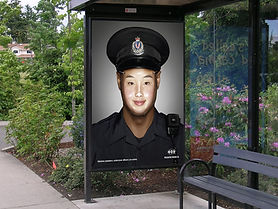 PoliceTS_1.jpg