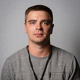 Dimitri Sirenko.jpg