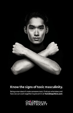 COTS_ToxicMasculinity_11x17_Poster2.jpg