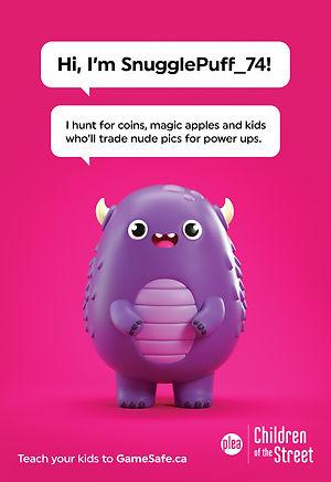 SnugglePuff Web Poster.jpg