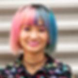YukikoDraws_Headshot_2019.jpg