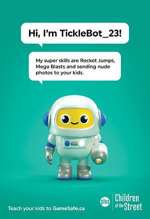 TickleBot Web Poster.jpg