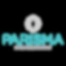 Parisma logo_transparent (3).png