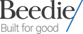 Beedie-Logo_Colour_CMYK_Tagline_stacked_