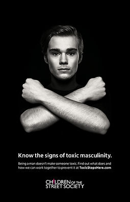 COTS_ToxicMasculinity_11x17_Poster1.jpg