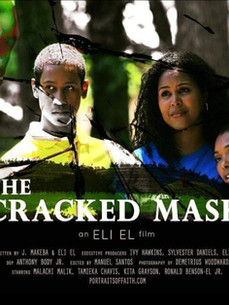 The Cracked Mask