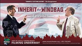 Inherit the Windbag 2.jpg