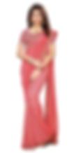 Women's Sari 84