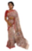 Women's Sari 55