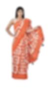 Women's Sari 54