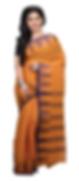 Women's Sari 68