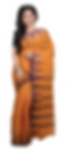 Women's Sari 60