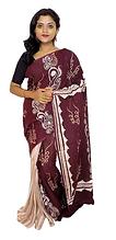 Women's Sari 58