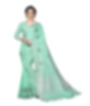 Women's Sari 32