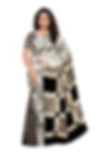 Women's Sari 3
