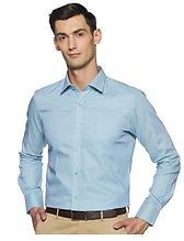 Men's Shirt 9 (38)