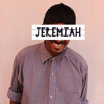 Jeremiah SM.png