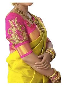 Women's Sari 42
