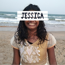Jessica SM.png