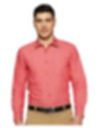Men's Shirt 1 (38)