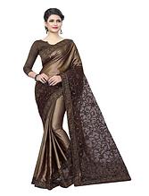 Women's Sari 1