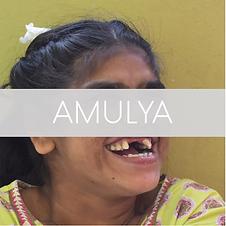 Amulya