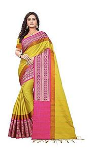 Women's Sari 71