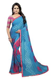 Women's Sari 70