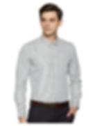 Men's Shirt 11 (42)