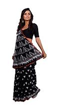 Women's Sari 35