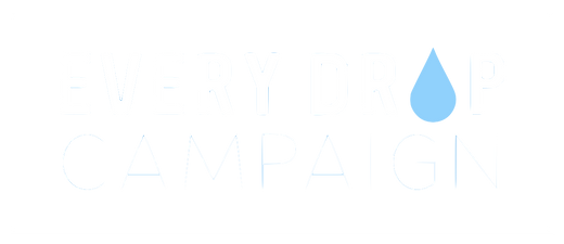 Every Drop Logo.png