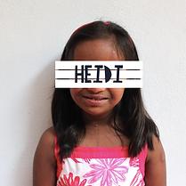 Heidi SM.png