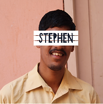 Stephen SM.png