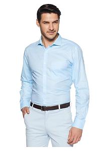 Men's Shirt 7 (40)