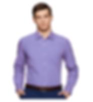 Men's Shirt 10 (42)