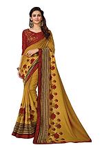 Women's Sari 52