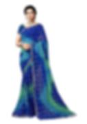 Women's Sari 38