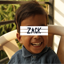 Zack SM.png