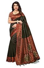 Women's Sari 14