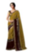 Women's Sari 26