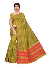 Women's Sari 72