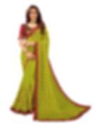 Women's Sari 17