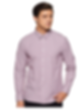 Men's Shirt 12 (40)