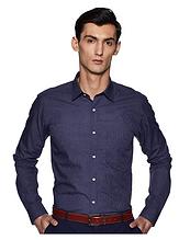 Men's Shirt 2 (42)
